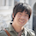 絵文字を使って暗号の基本について学べるゲーム Codemoji を公開しました Mozilla Japan ブログ